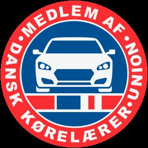 medlem af dansk kørelærer union