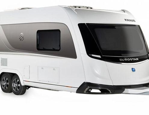 Trailerkørekort til campingvogn